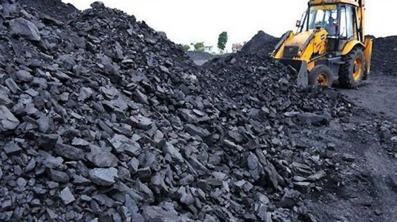 Coal India to seek EoI for Coal to Liquid Project