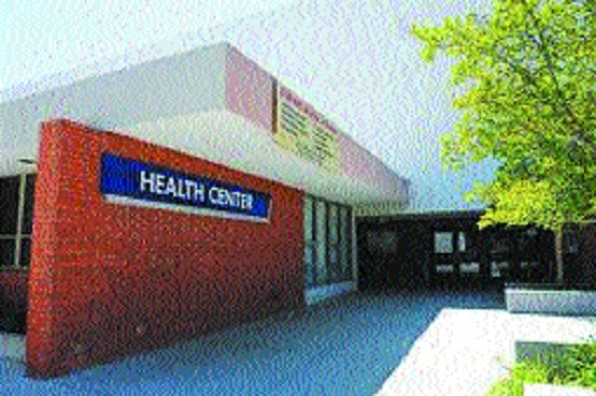 Rural health centres in State to be health and wellness centres