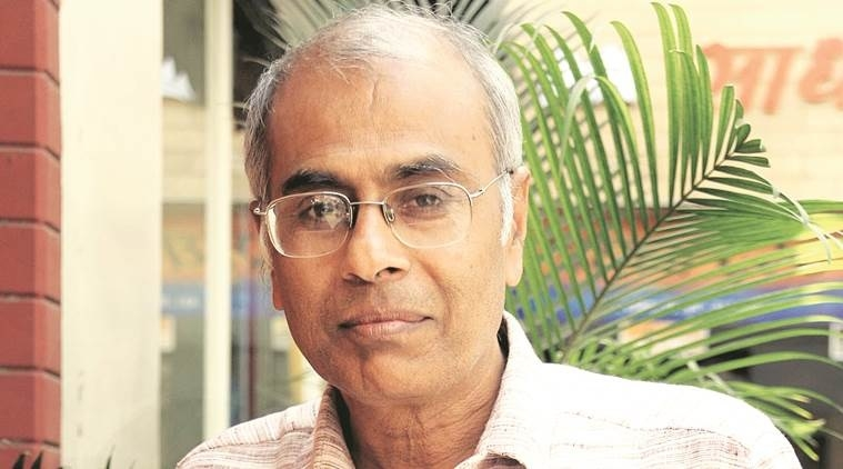 CBI announces reward of Rs 5 lakh for info in Dabholkar murder case