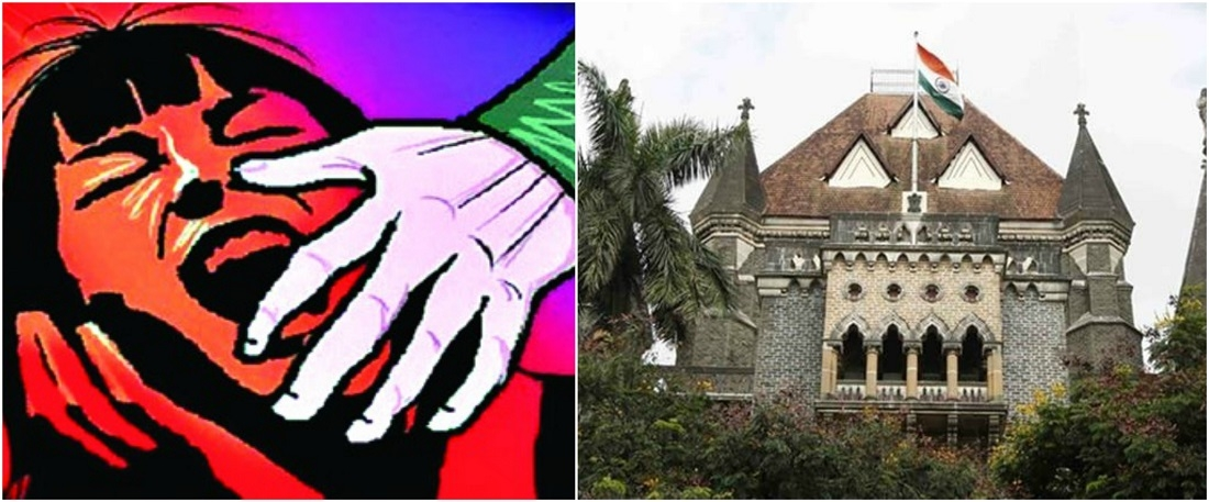 Compensating rape victim is Govt's obligation, not charity, says HC