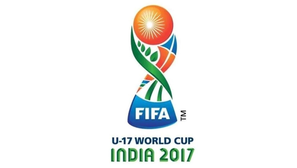 FIFA promises a 'magnificent' U-17 WC