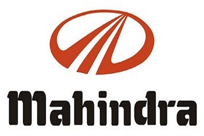 Mahindra KUV100 crosses 50,000 sales milestone