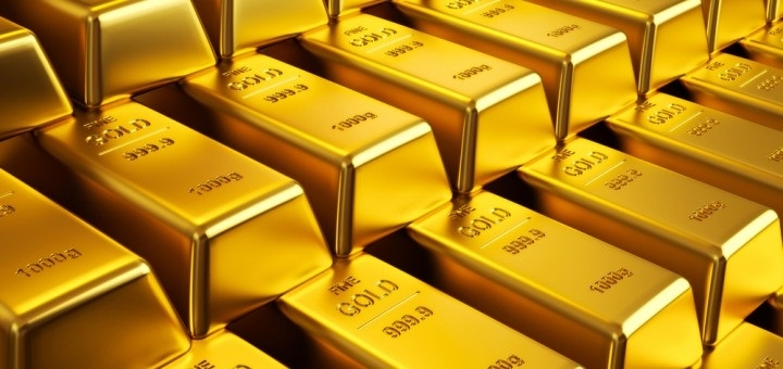 Gold prices climb Rs 250 after firm global trend