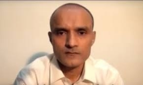 Pakistan won't extradite 'spy' Kulbhushan Jadhav, says Aziz