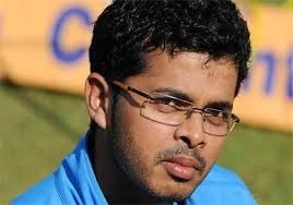 Kerala HC issues notice to BCCI on Sreesanth