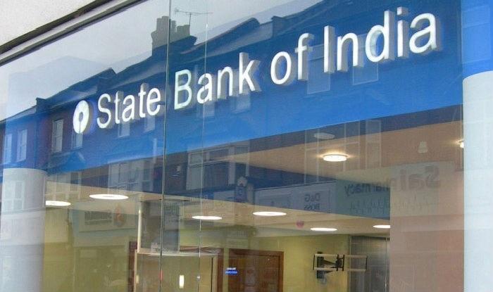 SBI to hike minimum balance for savings a/c