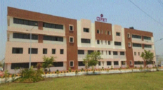 Admission for three term courses commences at CiPET