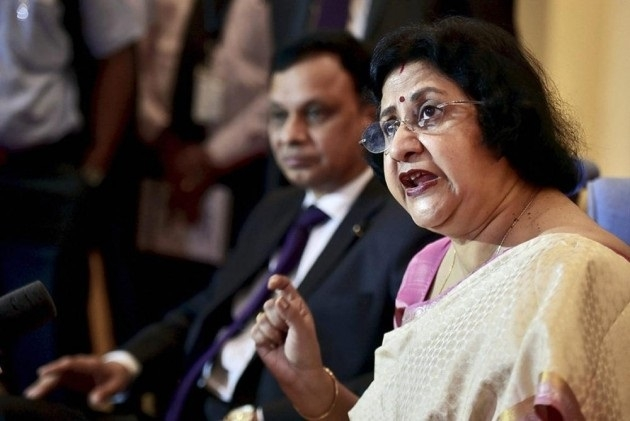 SBI justifies penalty; says need money to bear Jan Dhan costs