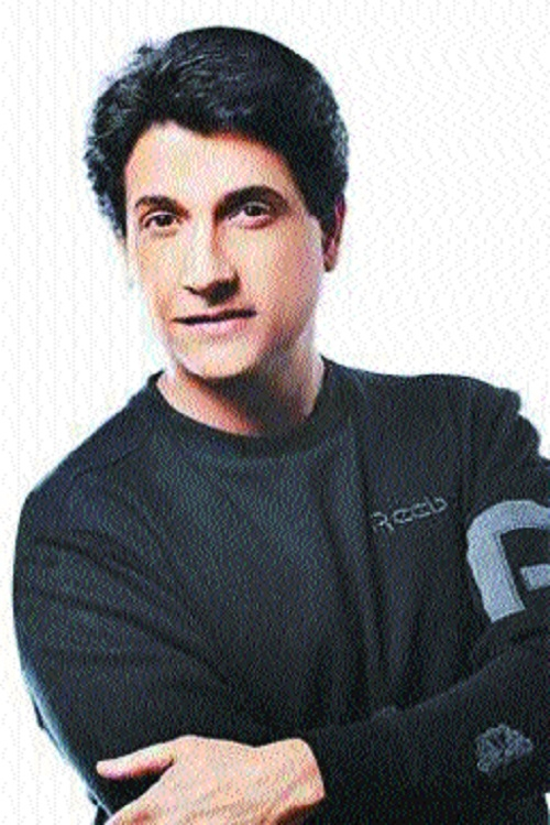 Limited seats available at Shiamak's Summer Funk Classes