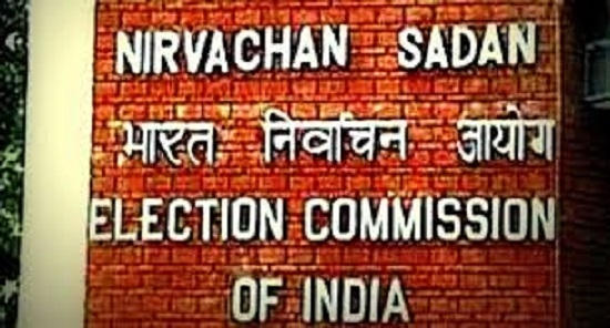 EC cancels TN Assembly by-poll over use of money power