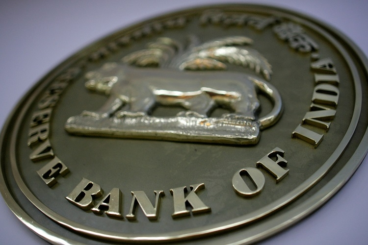 RBI issues draft on tri-party repo trade