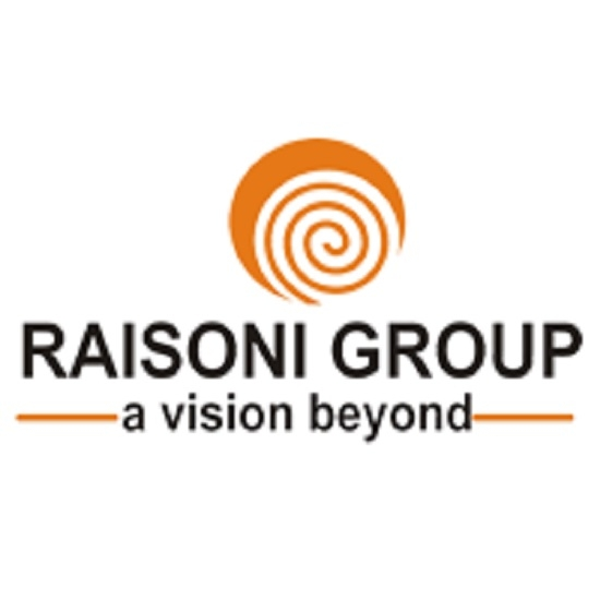 G H Raisoni University signs MoU with Groupe INSEEC & Asia Pacific University