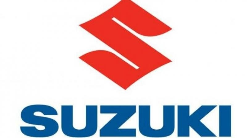 Suzuki, partners to set up lithium ion plant in India