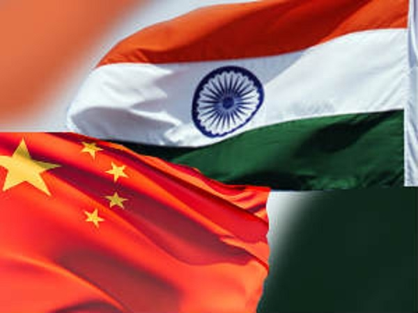 India slams China for renaming six places in Arunachal 'illegally'