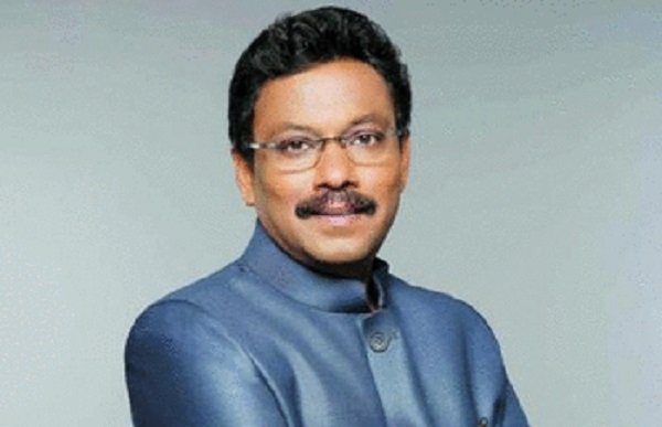 Tawde to deliver convocation address at YCCE today