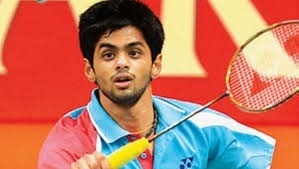 Singapore win turning point for my career: Praneeth
