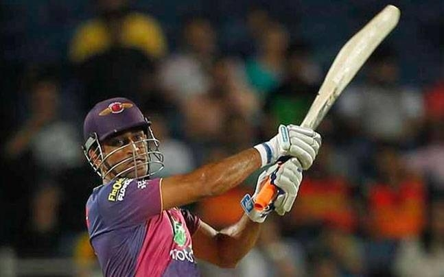 Dhoni remains the most destructive finisher: Fleming