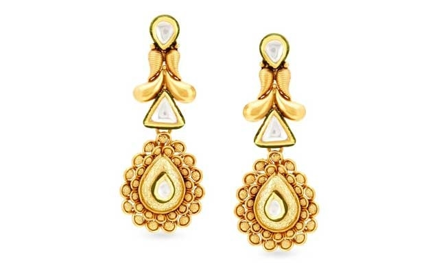 Tanishq launches exquisite collection of jewellery for Akshaya Tritiya