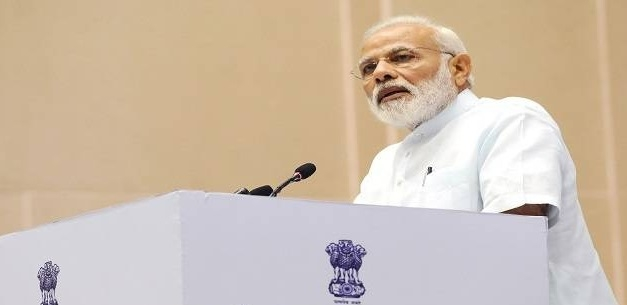 PM to launch 'UDAN' scheme today
