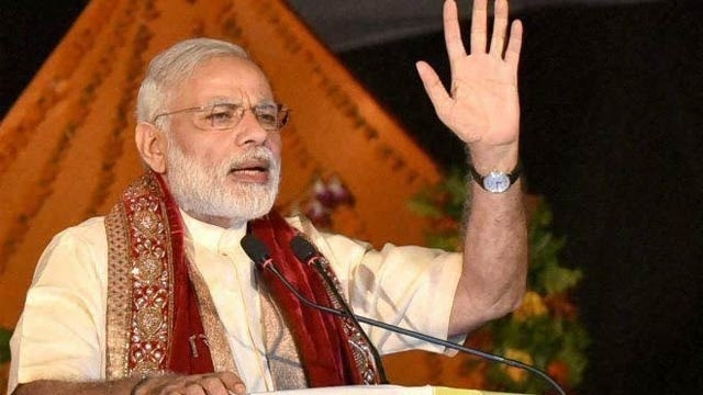 PM takes serious view of corruption in railways, directs strictest action