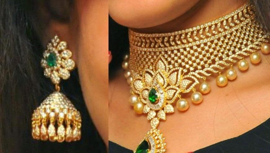 Wide range for Akshaya Tritiya at Dass Jewellers, Shankar Nagar