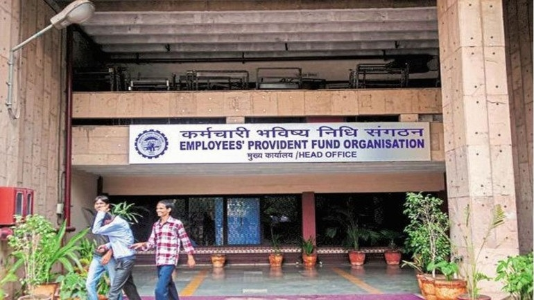 You can now withdraw EPF for treatment without doc certificate