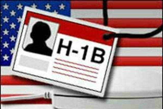 H-1B visa changes could benefit Indian IT professionals: Expert