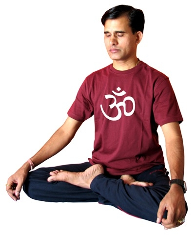 Attractive summer discount offers at Vijayan's Yoga