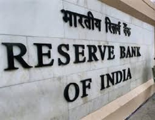 RBI retains key rate at 6.25 pc; increases reverse repo rate