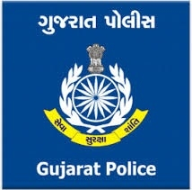 Gujarat cops bust 'mobile' call centre