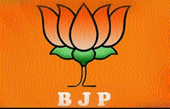 BJP focusing on Assembly seats where it lost by thin margin