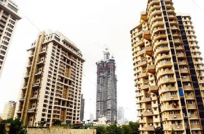 Real Estate Act comes into force today