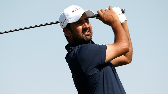 Kapur lifts fist Asian title in Taiwan