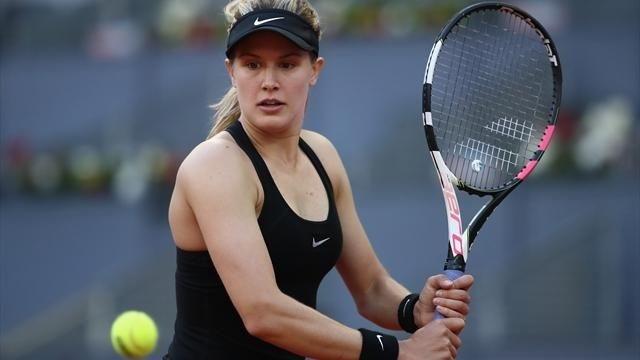 Sharapova faces 10-match marathon to win Wimbledon