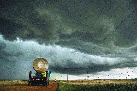 Doppler on Wheels Elbert County.jpg