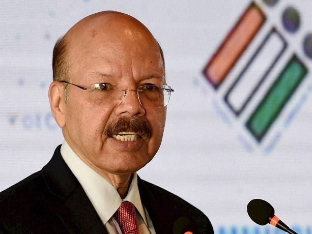 All future polls with paper trail: EC at all-party meet