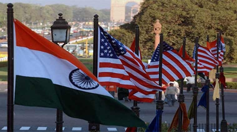US to sell India clothings to protect jawans from chemical, biological attacks