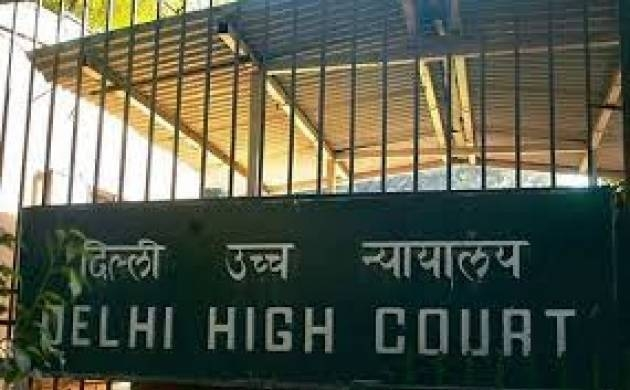 HC upholds tampering charge against Ansals
