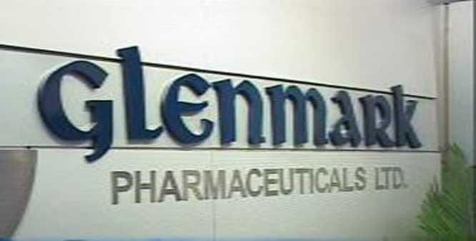 Glenmark shares plummet 16%; m-cap dips by Rs 4,090 crore