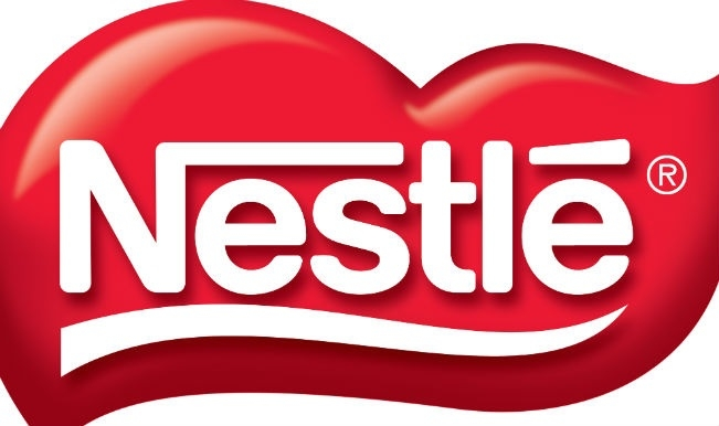 Nestle Q1 up 6.8% at Rs 307 crore