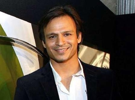 Actor Vivek Oberoi donates 25 flats to kin of slain CRPF men