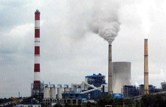 Nine thermal power plants of State to be phased out