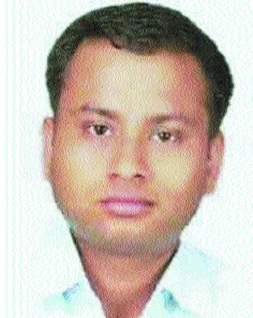 K'taka-cadre IAS officer found dead on birthday in Lucknow