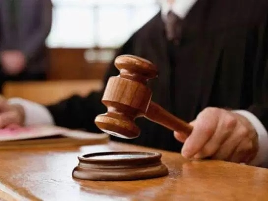 HC dismisses second bail application of petitioner in matter of tiger killing
