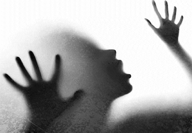 Rape capital: Two school girls, two women raped in separate incidents