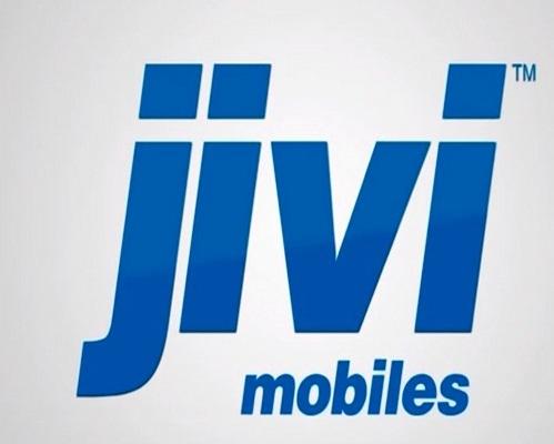Jivi Mobiles launches 'Sumo T3000'