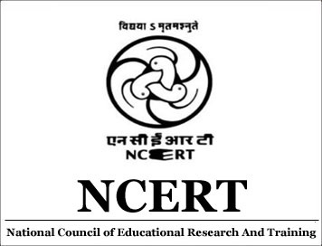 NCERT responds to text-book row