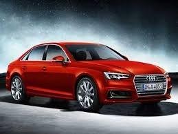 Audi to update 8,50,000 cars