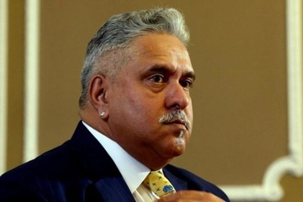 Joint ED, CBI team in London for extradition of Mallya