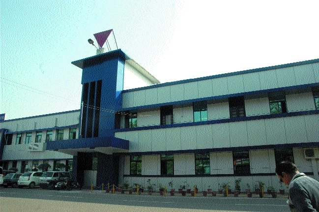 Govt officers to inspect distt hospitals under National Quality Assurance Scheme